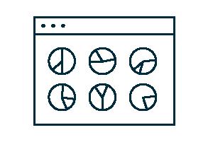 Dashboard KPI