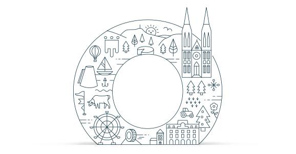 Agence SEO de Clermont-Ferrand